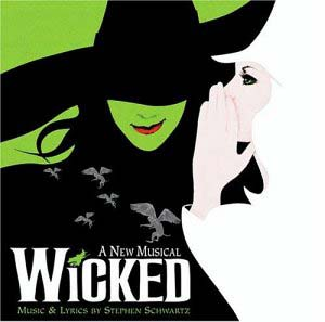 wicked4