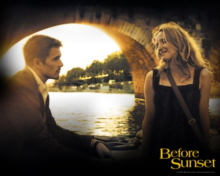 beforesunset2